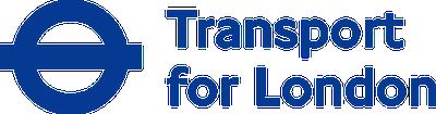 Transport-for-London